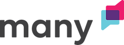 many_logo.png