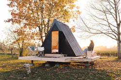Bivvi-AFrame-Cabin-Deck-B