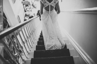 Peak District Wedding Photographer.jpg