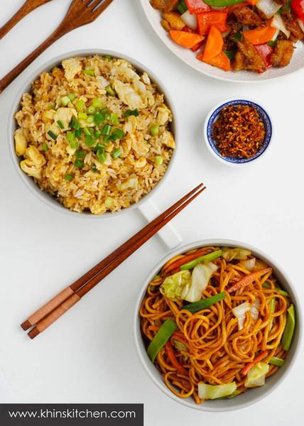 noodle n rice.jpg