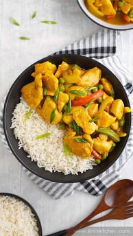 chicken curry -1.jpg