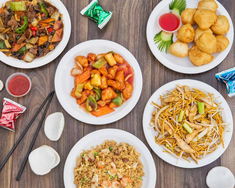 chinese food5.jpg