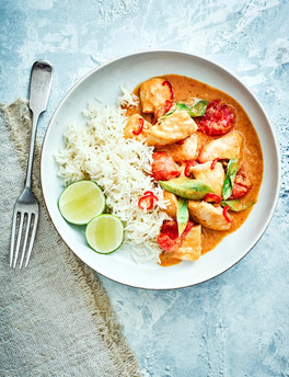Chicken panang curry.jpg