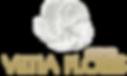 vetiaFloris_Logo.png