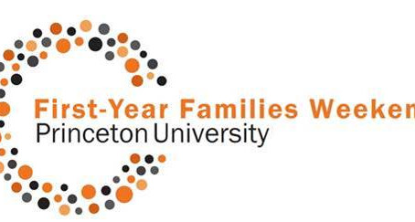 LWBW: Strategies for First-Year Family Weekend