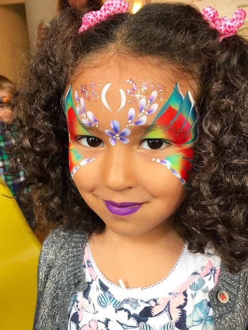 Butterfly facepaint.jpg