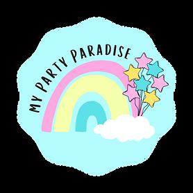 Megan's Party Paradise (1).png
