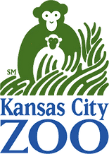 Kansas_City_Zoo_logo.png