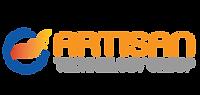 ATG-Logo-1.png