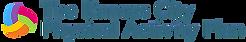 KCPA%2BLogo%2B-%2BWhite%2BSpelled%202_ed