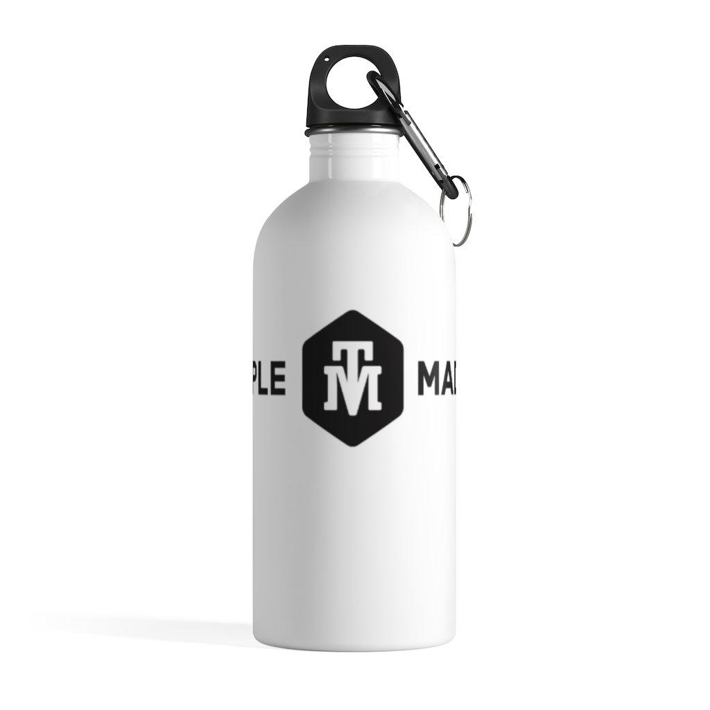 TMF Personal Training
