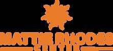 Mattie-Rhodes-Primary-Logo-1-300x135.png