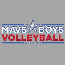 MAVS BOYS VOLLEYBALL (2x a week)