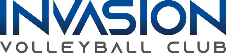 INVASION VOLLEYBALL (2x a week)