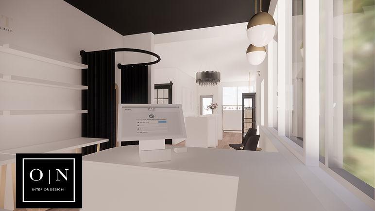 GP Makeup _ Design rendering.jpg