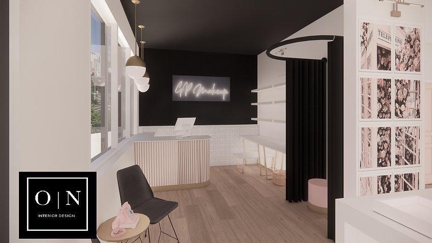 GP Makeup _ Desk Design rendering.jpg