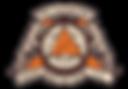 Julian_High_School_Chicago_(Logo).png