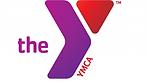 Joliet YMCA.png