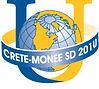 C-M SD Logo 2-C.jpg
