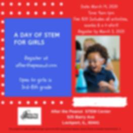 Girls STEM Day (2).png