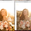 Thumbnail: Portrait Edit - 01