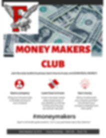 Copy of Money Makers.png