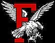 Fairmont Falcons.png