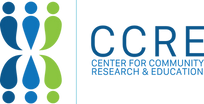 CCRE_Official_Logo.png