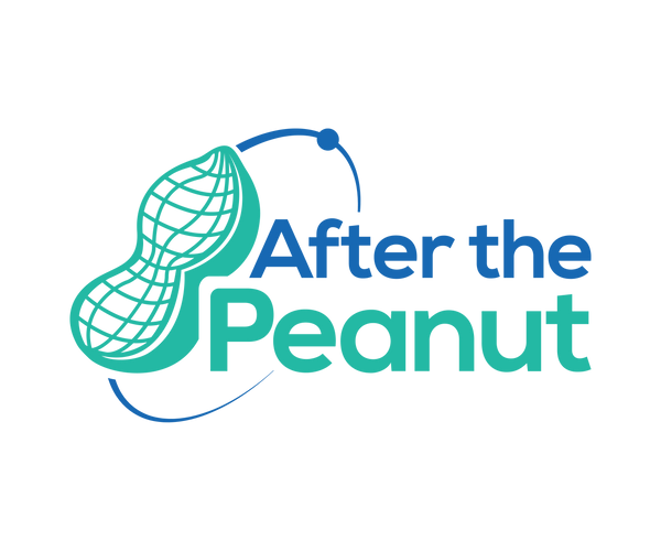 After the Peanut Logo.png