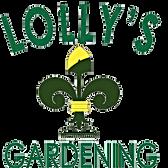 .Lolly's Gardening landscape irrigation drainage hardscape