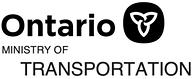 250px-Ministry_of_Transportation_Logo.pn