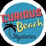 curiousbeach-logo