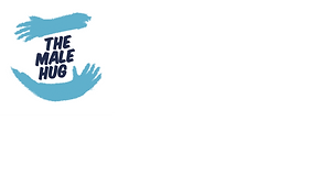 TMH Logo Trans.png