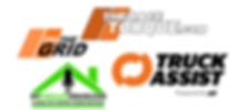OTG and Sponsors.png