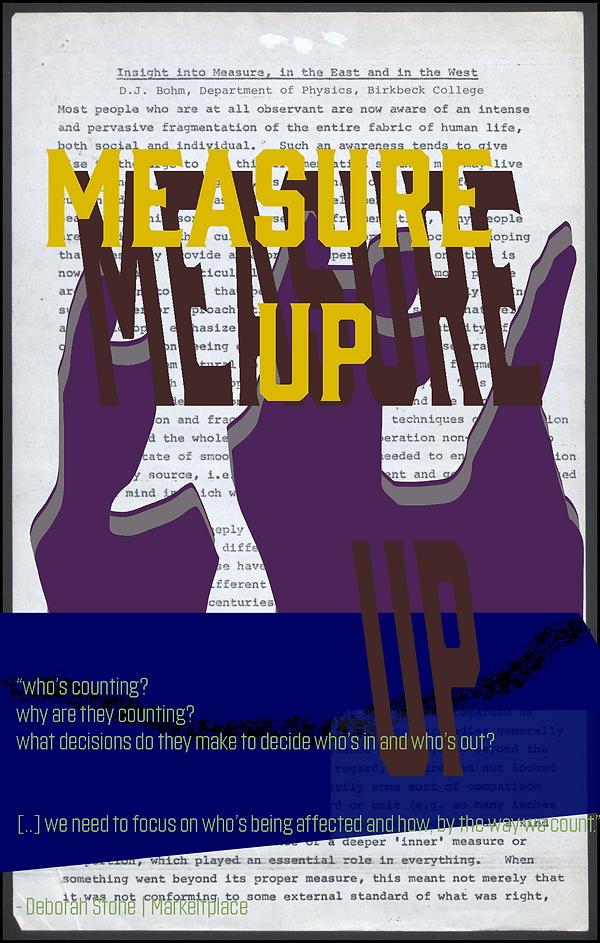 measureUp.png