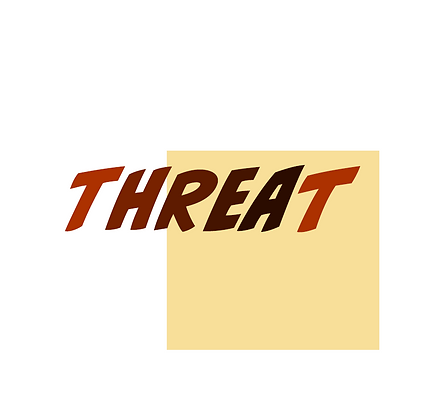 threat.png