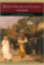 Human Nature and Conduct | John Dewey