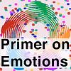 Primer on Emotion