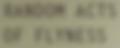 Screen Shot 2020-05-21 at 11.21.58 PM.pn