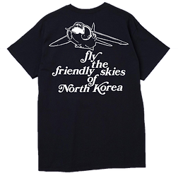 NK.png