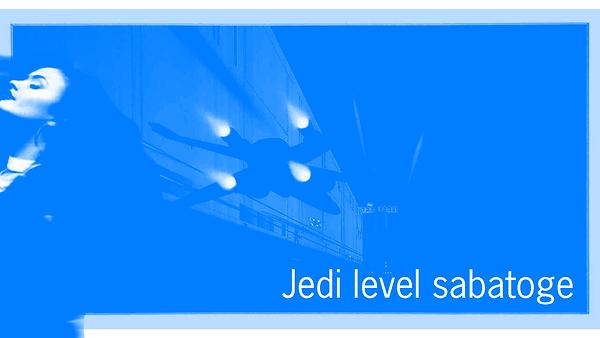jediLevelBlue.png