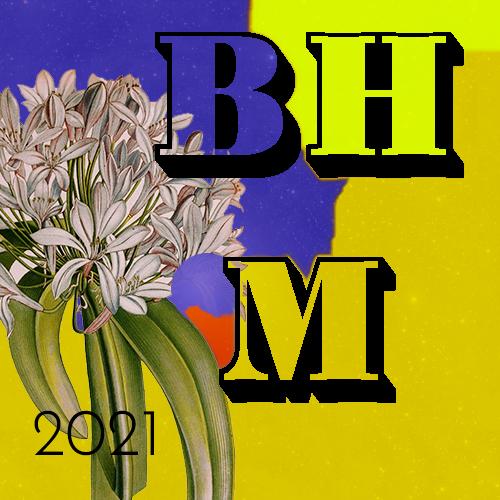 BHM 2021