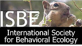 Professional Editor is a Member of International Society for Behavioral Ecology
