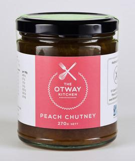 TOK Peach Chutney 270g 5916.jpg