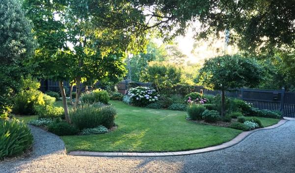 her garden wide shot.jpg