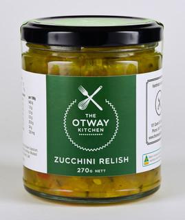 TOW Zucchini Relish 270g 5908.jpg
