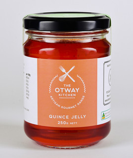TOK Quince Jelly 250g 55904.jpg