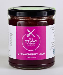 TOK Strawberry Jam 250g 5905.jpg