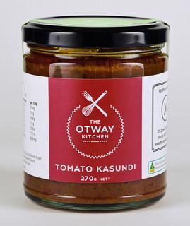 TOK Tomato Kasundi 270g 5913.jpg