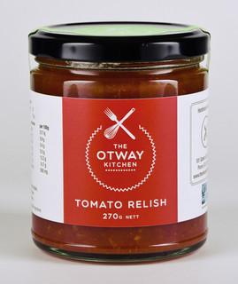 TOW Tomato Relish 270g 5906.jpg